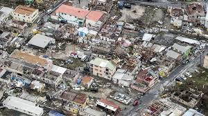 irma update as hurricane passes dominican republic florida girds