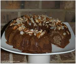 german chocolate cake grain free satisfying eats a gluten