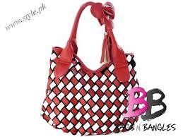 design gã rtel 2012年04月16日の記事 shoulder bags