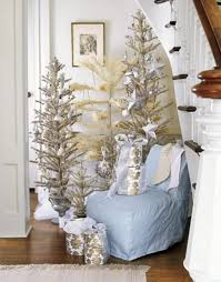 36 best white decorating images on