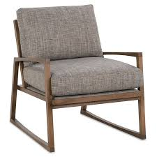 Model Home Furniture Sale Austin Tx Rowe Furniture Accents Collectic Home Austin Tx