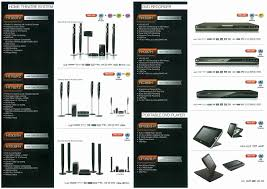 dvd home theater system lg lg home theatre systems page 2 comex 2008 price list brochure