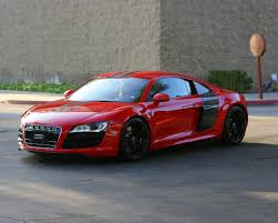 red audi r8 wallpaper red audi r8 id 44696 u2013 buzzerg