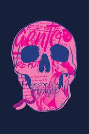 Skull Viewer 296 Best Skull Duggery Two Images On Pinterest Skeletons Skull
