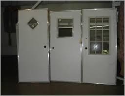 Lowes Exterior Door Front Door For Mobile Home Best Of Mobile Doors New Mobile Home