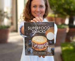 cuisine julie superfood snacks julie morris spirulina chocolate cups