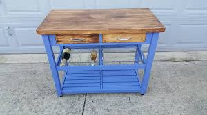 pallet buffet table kitchen island pallet furniture plans