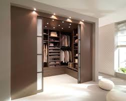 plan dressing chambre modele de dressing en tunisie