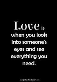 Love Memes Quotes - funny love memes for him and her freshmorningquotes memes