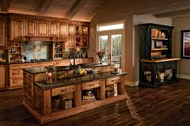Thomasville Kitchen Cabinet Reviews Kraftmaid Pantry Cabinet Dimensions With Kitchen Semi Custom