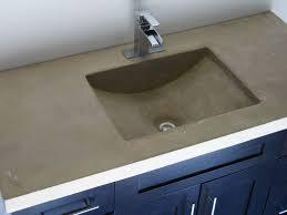 granite countertops awesome vanity tops bathroom vanities