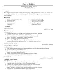 Beginner Resume Templates Beginner Resume Template Entry Level Resumes Examples Entry Level