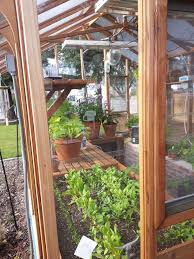 Inside Greenhouse Ideas by Greenhouse Faqs From Sturdi Built Greenhouses