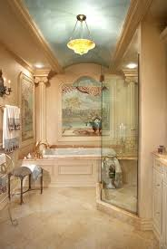 mediterranean bathroom design bathroom design the charm of the mediterranean style fresh
