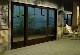 3 panel sliding glass door home depot u2014 creative home decoration