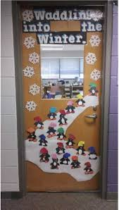 christmas decoration for classroom door nifty d9de8295f0