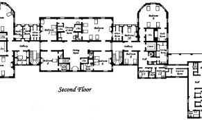 floor plans for a mansion the 26 best mansion floor plans house plans 42952