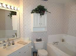 Bathroom Walls Ideas by Ideas For Bathroom Walls Instead Of Tiles U2022 Bathroom Ideas