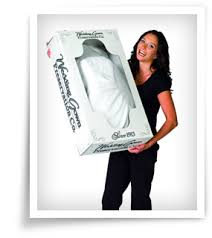 wedding gown preservation company wedding gown preservation kit wedding gown preservation