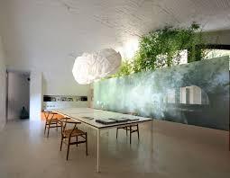 home design italy style modern pop art style apartment idolza
