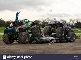 monster truck bigfoot bigfoot monster truck trucks stock photos u0026 bigfoot monster truck