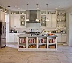 kitchen canopy design wonderful kitchen canopy design 36 on online kitchen designer with kitchen canopy design