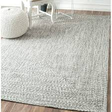 grey and cream area rug home rugs ideas