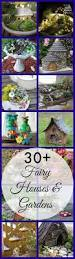Fairies For Garden Decor 25 Unique Fairy Houses Kids Ideas On Pinterest Diy Fairy House