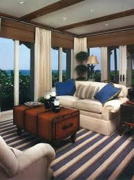 28 interior design shows on hgtv genevieve gorder s best