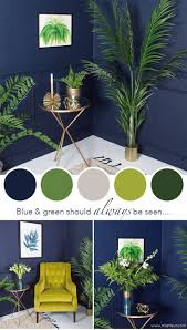 the 25 best colour schemes ideas on pinterest color pallets