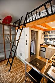 220 best small apartment images on pinterest small apartments