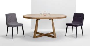 dining tables large dining room table seats 10 extendable dining