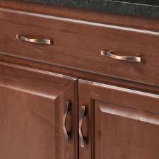 how to clean copper cabinet hardware copper drawer pulls cabinet hardware the home depot