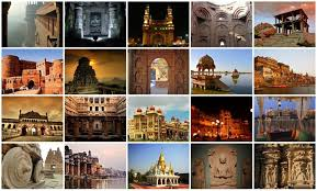 best places in india to visit during winter traveldudes org