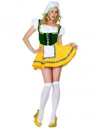 Beer Halloween Costumes Bright Yellow Beer Garden Costume Fun Beer Costume