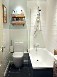 compact bathroom designs narrow bathroom ideas popular image of we gray bedroom