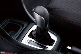 automated manual transmission amt the new buzz in india page