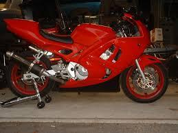 2005 honda cbr 600 for sale for sale 1998 honda cbr 600 f3 sportbikes net