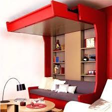 chambre ado mezzanine bureau ado avec rangement dacco chambre ado avec mezzanine 22 lyon