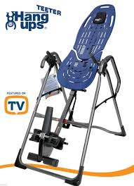 body bridge inversion table teeter hang ups ep 960 inversion table precor home fitness