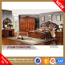 furniture national furniture in westwego small home decoration