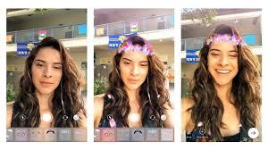 bikin video animasi snapchat instagram rilis fitur baru yang bisa membuat snapchat kalah telak