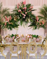 wedding reception decor 10 wedding reception decor ideas to give you inspiration capital