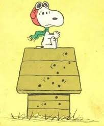 3125 best snoopy friend s images on peanuts snoopy