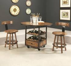 how to build a kitchen table diy modern kitchen table build