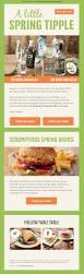 burger king thanksgiving hours 45 best special occasion emails images on pinterest special