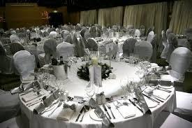 download wedding reception decorations ideas wedding corners