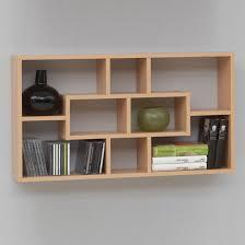United States Bookshelf 26 Of The Most Creative Bookshelves Designs Bookshelf Design