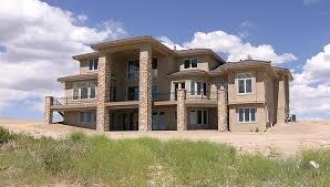 super bowl real estate knowshon moreno u0027s colorado mansion