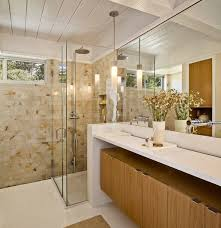 Over The Toilet Table Mid Century Modern Small Bathroom Storage Ideas Over Toilet Home